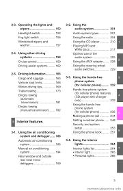 100 download manual free toyota corolla 2009 repair manual
