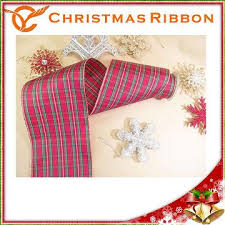 christmas ribbon wholesale taiwan christmas grosgrain ribbon wholesale decoration china
