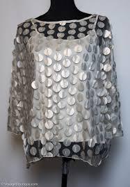 special occasion blouses voyage boutique international special occasion blouses