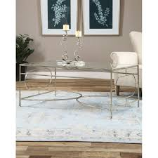 Ideas For Uttermost Ls Design Furniture Acrylic Table Ikea Uttermost Lighting White Coffee