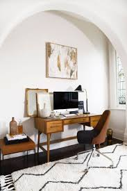 Ofice Home 637 Best Office Images On Pinterest Office Spaces Home Office