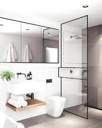 bathroom bedroom ideas telecure me