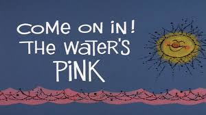 the pink panther show the pink panther show season 2