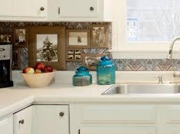 kitchen backsplash ideas on a budget image of tile kitchen