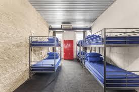 st kilda beach house hotel barkly in melbourne best hostel in