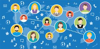 si e social smart working e social recruitment come si lavora nel futuro