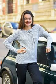 murray sweater murray sweater grey pura vida clothes