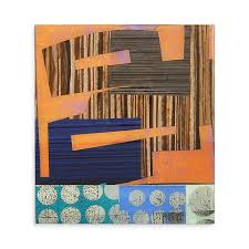 art modern wall art wall décor u0026 framed art jonathan adler
