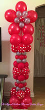 best 25 polka dot balloons ideas on pinterest polka dot party