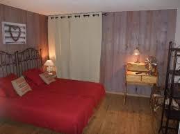 chambre d hote tournon le domaine du grand cellier chambres d hôtes tournon