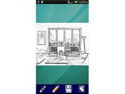 download pencil sketch 2 4 free for android