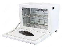 towel cabinet with uv sterilizer supra towel cabinet warmer uv sterilizer