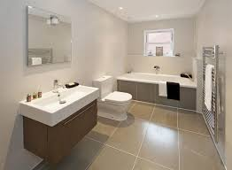 tile floor designs for bathrooms bathroom floor tile ideas bathroom floor tile ideas pinterest penny
