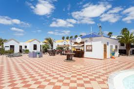 letizia bungalow with pool view caleta de fuste spain booking com