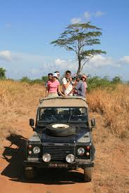 land rover darjeeling sri lanka family adventure ke adventure travel