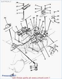 yamaha g2 engine diagram on yamaha images free download wiring