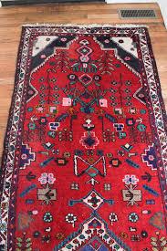 entry updates new persian rug thewhitebuffalostylingco com