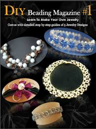 Learning To Make Jewelry - how to make jewelry beading android apps on google play