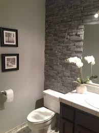 best 25 stone bathroom ideas on pinterest spa tub master