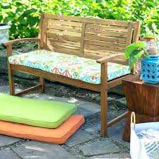 Walmart Patio Chair Cheap Outdoor Furniture Cushions Patio Chair Home Depot Lounge