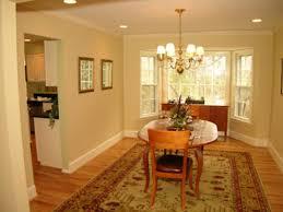 dining room recessed lighting descargas mundiales com