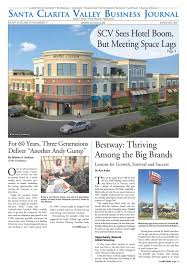 scv business journal january 2017 by signal issuu