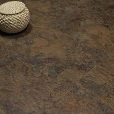 buy thickness 0 75mm pvc vinyl flooring roll supplier factory of