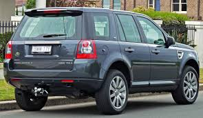 land rover freelander price modifications pictures moibibiki