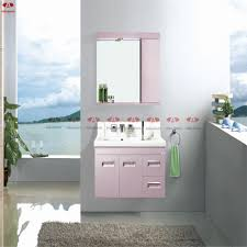 Sink Makeup Vanity Combo by Sinks Inexpensive Vanities For Bathrooms Bathrooms On A Budget