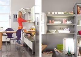 kleine kchen ideen kleine küchen einrichten tipps und ideen zum grundriss kleine