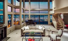 luxury home design magazine download luxury homes for sale luxury real estate luxury portfolio