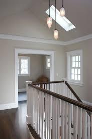 beige paint colors design ideas