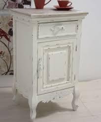 ikea ladari gallery of ladari provenzali shabby chic mobili provenzali on line