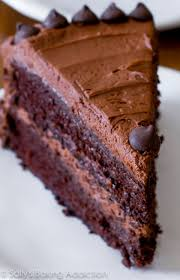 9327 best cake images on pinterest desserts candies and biscuits