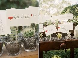 id e original mariage brico idee originale mariage noms invités l idée déco table de