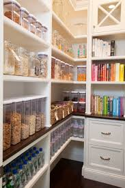 kitchen pantry ideas 15 kitchen pantry design for food that will