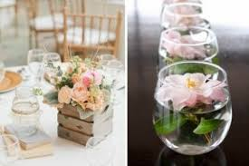 small centerpieces small silk floral arrangements foter