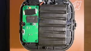 big blue party brookstone big blue party battery replacement upgrade замена