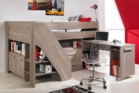 Top Bunk Beds Top Bunk Beds With Stairs And Desk Bunk Beds