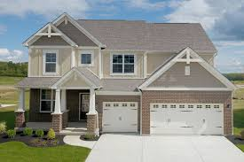 heritage at miami bluffs in maineville oh new homes u0026 floor