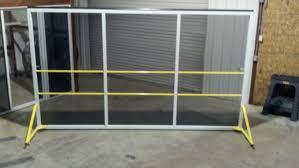garage doors formidable roll up garage door screen photos design