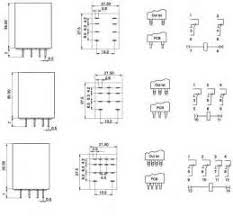omron ly2n relay wiring diagram omron free wiring diagrams