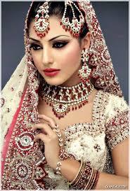 Jobs For Makeup Artists Job For Makeup Artist In Dubai Makeup Vidalondon