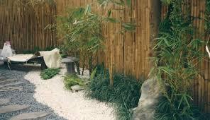low maintenance japanese garden low maintenance landscaping ideas best low