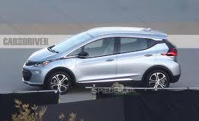 electric cars 2017 chevrolet bolt ev reviews chevrolet bolt ev price photos and