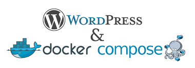 docker compose l stack how to deploy wordpress with docker compose upcloud