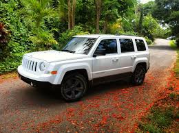 is a jeep patriot a car best 25 jeep patriot ideas on jeep patriot