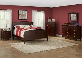 5 pc queen bedroom set fulton 5pc queen bedroom cherry cherry queen bedroom sets bedroom