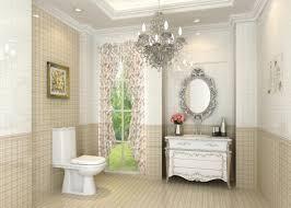 Bathroom Styling Ideas by Bathroom Designs Images By Newest Bathroom Decor Gyleshomes Com