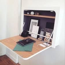petit bureau pas cher bureau home studio pas cher what can you find in a home studio